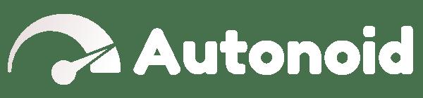Autonoid