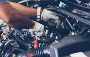 Here Are Steps to Start Your Own Mechanic Business in Australia