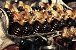7 Maintenance Tips for Diesel Engines
