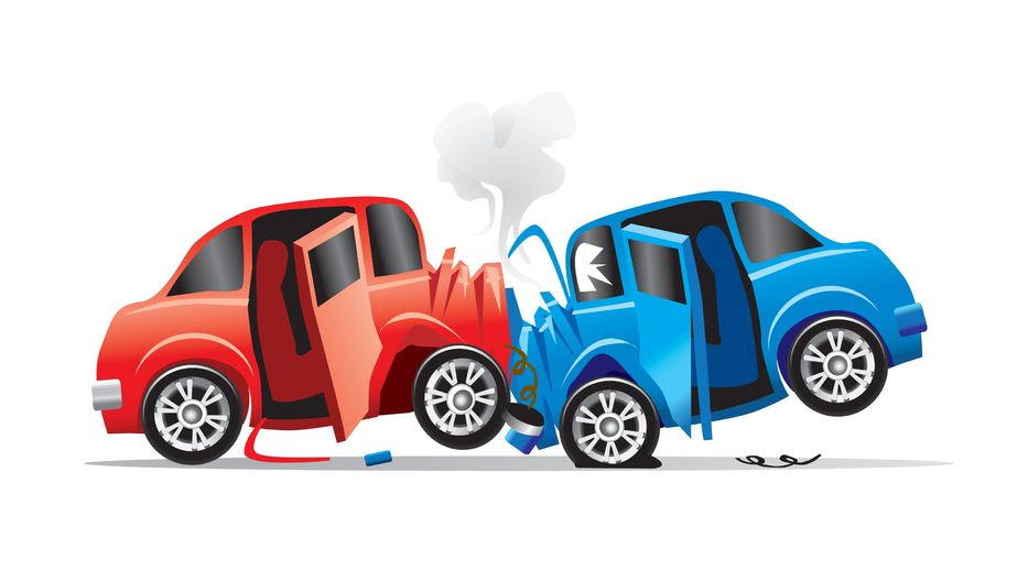 Protocols To Take Right After an Auto Accident